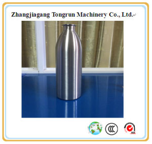 1L Stainless Steel Stock Pot, Beer Barrel, Keg, Industrial Cookware pictures & photos