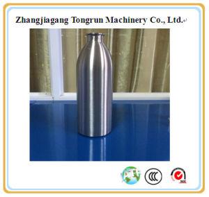 1L Stainless Steel Stock Pot, Beer Barrel, Keg, Industrial Cookware