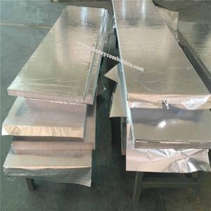 Aluminum Honeycomb Core Block AA3003h18, AA5052h18 (HR00) pictures & photos