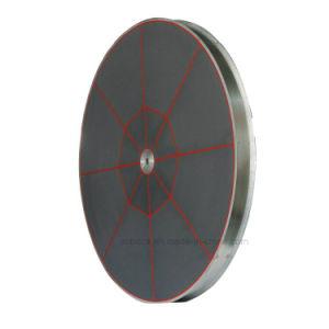 Dehumidifier Rotors pictures & photos