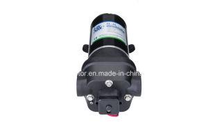 Lifesrc Diaphragm Pump for Water Filter pictures & photos