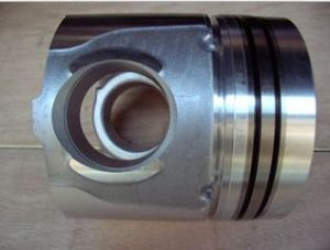New Product Auto Engine Piston, Engine Piston Size, Car Engine Piston Size for Sale pictures & photos
