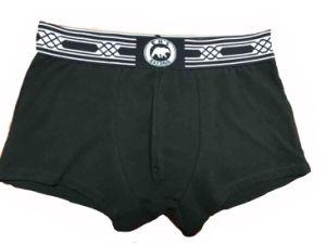 Man′s Underwear/Underpants/Comfortable Under Wear pictures & photos