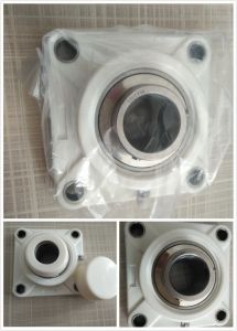 Pillow Block Bearing Insert Bearing Units Ucfc206 pictures & photos