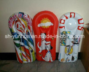 Inflatatble Surf Board pictures & photos