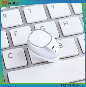 Slim Bluetooth In-Ear Earphone pictures & photos