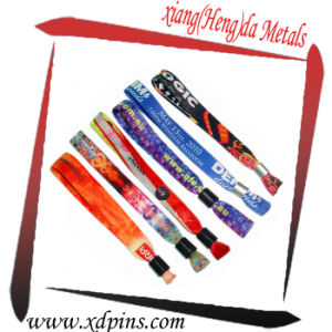 Factory High Quality Custom Lanyard and Strap (LS--009) pictures & photos
