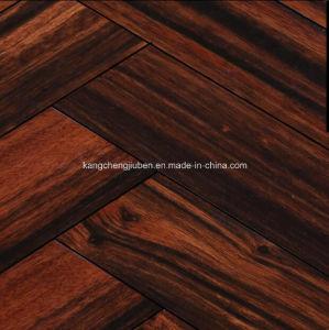 Best Seller Sanders Wood Parquet/Laminate Flooring pictures & photos