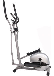 Hot Selling Elliptical Cross Trainer pictures & photos