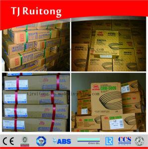 Atlantic Welding Rods High Quanlity Electrode E6013 pictures & photos