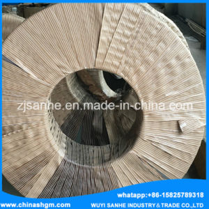 Cold Rolled Stainless Steel Sheet (409/410/430)