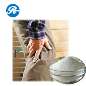 Arthritis Treatment Preservative Antipyretic Sodium Salicylate (CAS54-21-7) pictures & photos