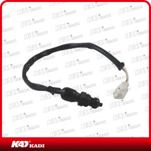 Motorcycle Spare Parts Rear Switch Cable Motorcycle Part for En125 pictures & photos