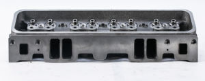 Cylinder Head GM305 for GM Car pictures & photos