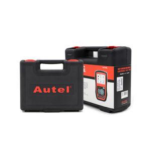 100% Original Autel Autolink Al539b Obdii Code Reader & Electrical Test Tool pictures & photos
