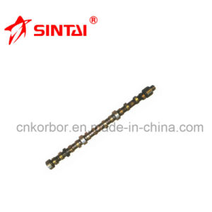 High Quality Camshaft for Caterpillar S6k pictures & photos