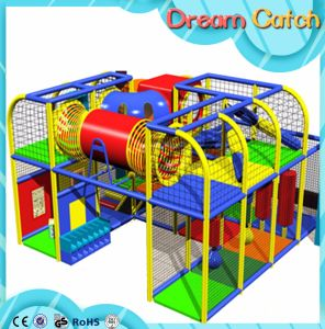 Export Outdoor Kids Play Baby Ball Pool Playground pictures & photos