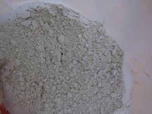 Magnesium Lithium Silicate pictures & photos