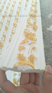Hot Sale Polyurethane Crown Moulding/PU Corncie Moulding pictures & photos