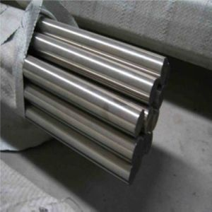 Hot Sales Cold Drawn Steel Round Bar for Machinery pictures & photos