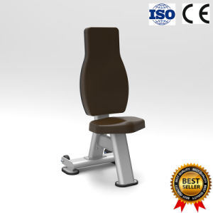 Self-Designed Fitness Equipment Utility Bench pictures & photos
