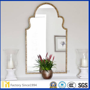 Top Quality China Manufacturer 3mm 4mm 5mm Aluminum Mirror Plate Price pictures & photos