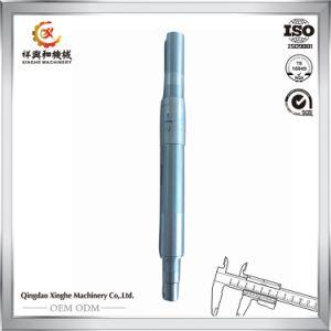 Manufacturer Custom Ss 304 316L Precision Casting CNC Machining pictures & photos