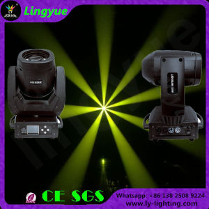 200W Sharpy DMX DJ Moving Head LED Beams pictures & photos