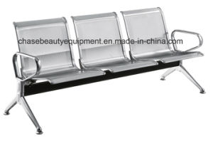 Stainless Steel Public Waiting Chair for Sale pictures & photos