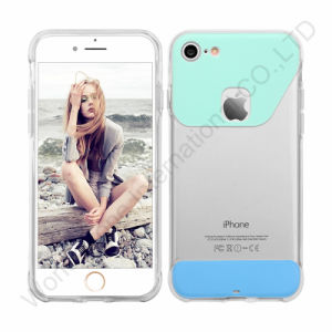 High End TPU Mobile Phone Case for Huawei P9 pictures & photos
