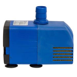 12 Volt Submersible Pumps (Hl-450) Water Pump Housing pictures & photos