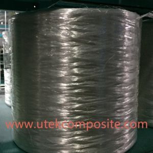 PA Compatible Fiberglass Direct Roving for LFT pictures & photos