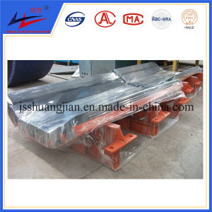 UHMWPE Buffering Bed for Conveyor Using pictures & photos