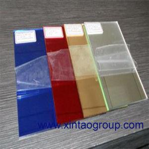 Acrylic Sheet/ PMMA Sheet/PMMA Sheet pictures & photos