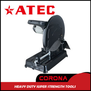 Atec 2600W Power Tool of Cuting-off Machine (AT7996) pictures & photos