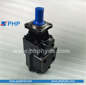 Denison T6 Series T6CCM Vane Pump in Stock China Manufacturer pictures & photos