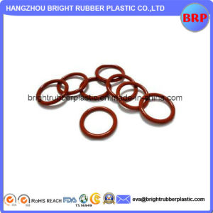 High Quality NBR O Ring for Sealing pictures & photos