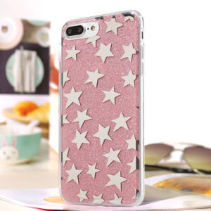 2017 Newest Hot Sale Phone Case Soft TPU Case for iPhone 6s Case for Other Phone pictures & photos