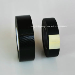"Linerless Rubber Splicing Tape 130c, 2"" Width, 30 Foot Length pictures & photos"