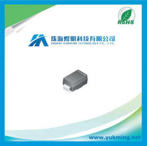 Schottky Rectifier Diode of Electronic Component for PCB Board Assembly pictures & photos