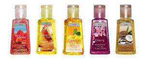 Waterless Hand Soap Buy Liquid Hand Soap, Germicidal Hand Soap, Liquid Hand Soap pictures & photos
