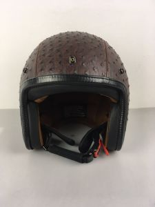 Wholesale Half Face Helmet for Motorcycle. Safety Product for Adult pictures & photos