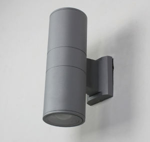 9W Both Side Wall Light (blue) pictures & photos
