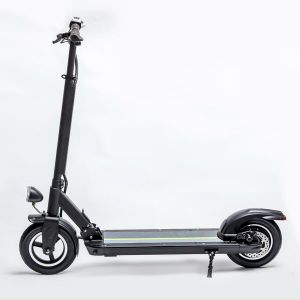 "10"" Electric Scooter/E-Scooter/Electric Bike/Electric Bicycle/E-Bike CE X1 pictures & photos"