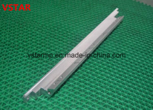 High Precision CNC Machining Aluminum Hand Tool for Plastic Molding pictures & photos