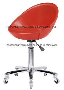 New Style Stool Chair Master Chair Salon Chair for Selling pictures & photos