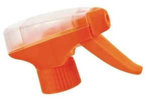 28mm Full Plastic Handle Sprayer for Kitchen Cleaning pictures & photos