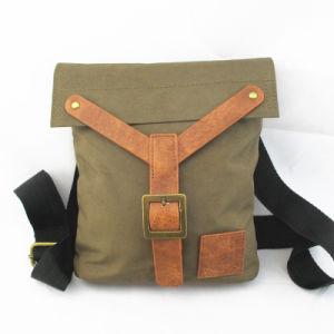 Men′s Shouder Strap Bag pictures & photos