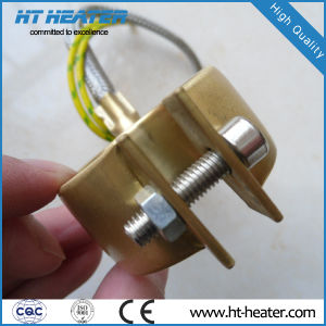 Brass Nozzle Band Heater Copper pictures & photos