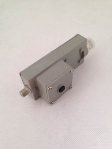 3650MHz Yes High Definition Digital TV S Band LNB Project pictures & photos